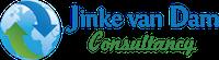 Jinke van Dam Consultancy